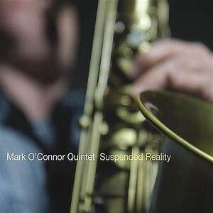 mark suspended reality